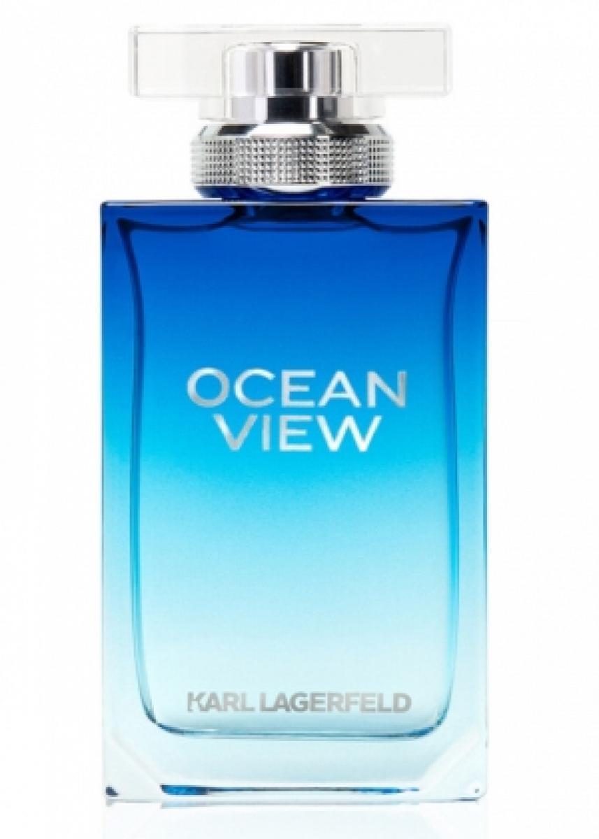 Karl Lagerfeld Ocean View For Him за мъже