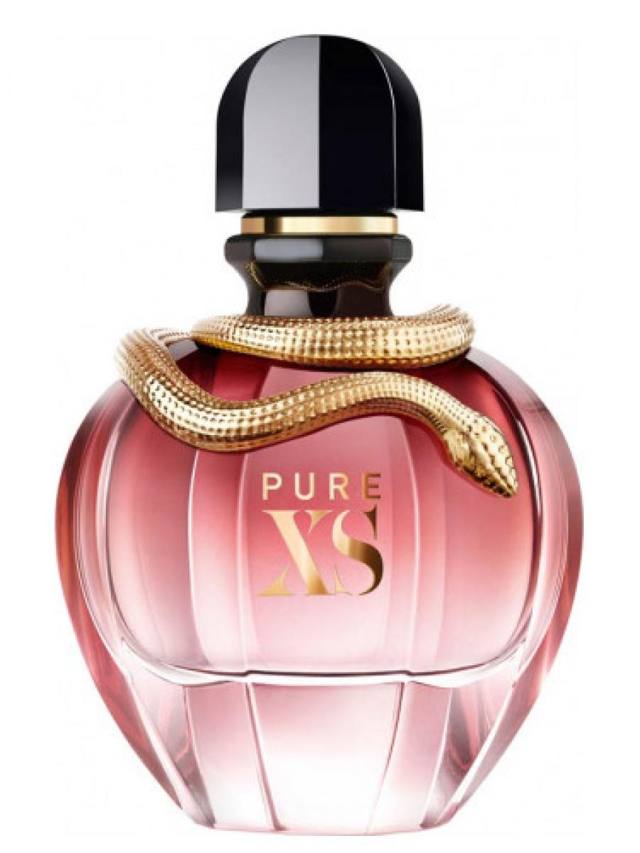 Paco Rabanne Pure XS за жени