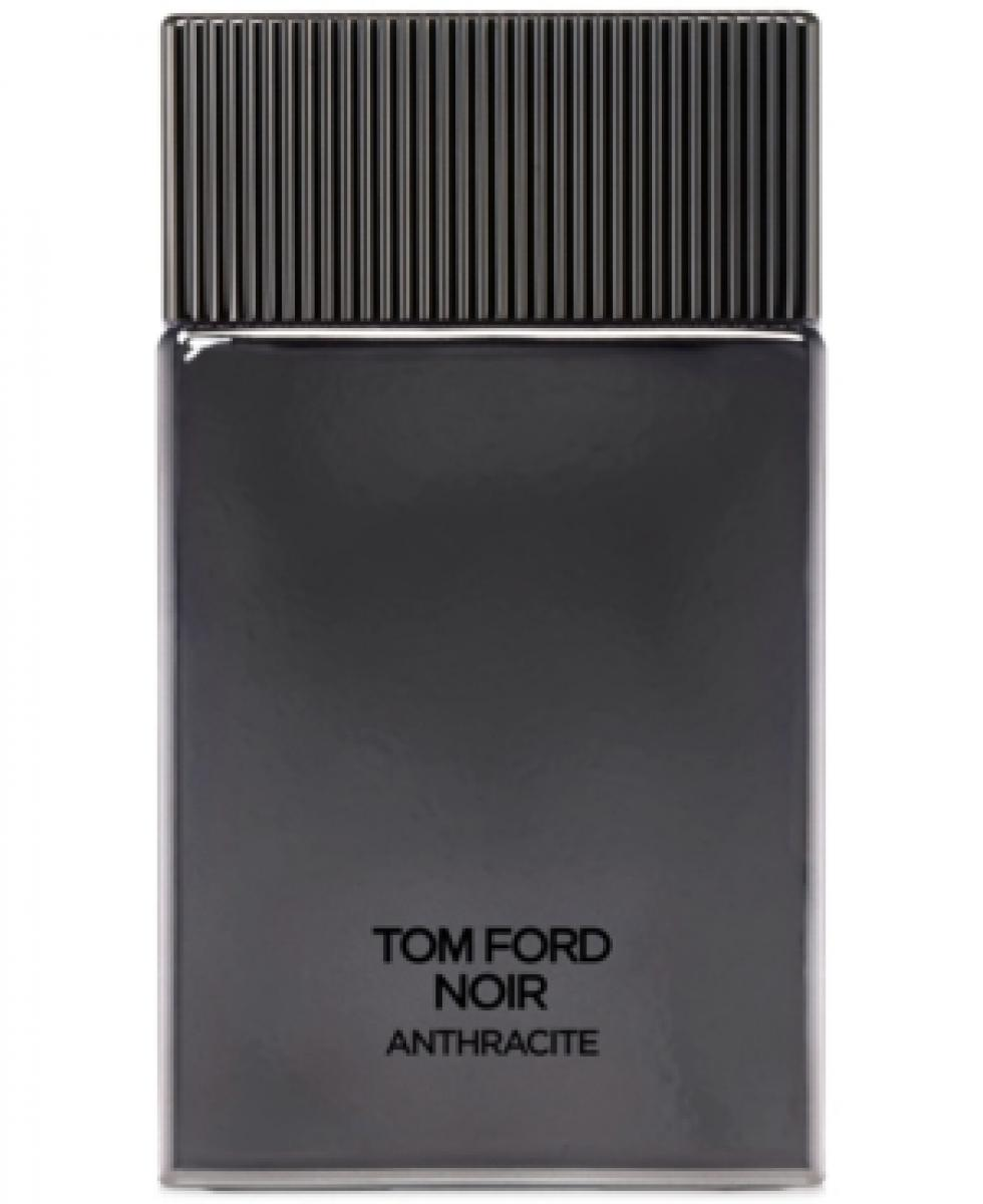 Tom Ford Noir Anthracite за мъже